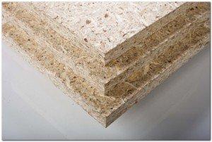 Materiały - Buduj wygodnie, trwale, ekonomicznie i ekologicznie ?<br /><br /> Pfleiderer ruszył z  produkcją drewnopochodnej płyty MFP