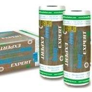 Akustyka - Knauf Insulation poszerza ofertę o wełnę mineralną EXPERT