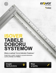 Akustyka - Poradnik dla projektantów ISOVER Floor Matrix do pobrania na iPoda
