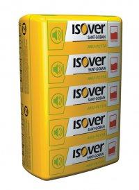 Materiały - Optymalna akustyka z Aku-Płytą ISOVER