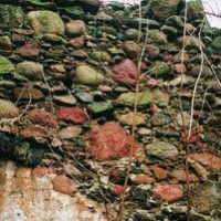 Kamień naturalny – zarys dziejów III cz. 2