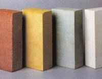 Ściany z silikatów. Część 1: Ściany zewnętrzne