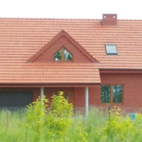 Izolacja termiczna ścian trójwarstwowych produktami PAROC