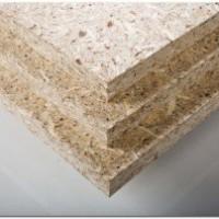 Buduj wygodnie, trwale, ekonomicznie i ekologicznie – Pfleiderer ruszył z produkcją drewnopochodnej płyty MFP