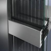 System solarny Schüco ProSol TF+ – elektryzujaca premiera