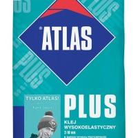 Poznaj możliwości mistrza! – nowa kampania kleju ATLAS Plusz konkursem dla wykonawców