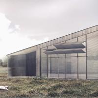 Kolejne przykłady domów efektywnych energetycznie i ekonomicznie – konkurs Multi EKO Dom rozstrzygnięty!