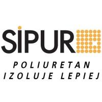 """Polski Związek Producentów i Przetwórców Izolacji Poliuretanowych PUR i PIR """"SIPUR"""""""