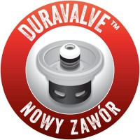 Pianki montażowe Soudal z nowym zaworem Duravalve – maksymalizacja wydajności