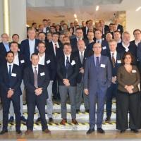 PU Europe wzywa do ambitnego programu renowacji budynków