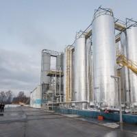 ATLAS otworzył na Białorusi nową fabrykę