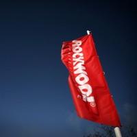 ROCKWOOL Regionalnym Orłem Eksportu