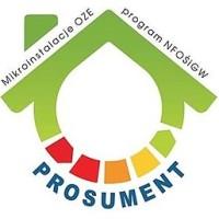 Dotacje na odnawialne źródła energii – program Prosument po zmianach