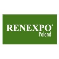 RENEXPO® Poland 2016 – 19-21.10.2016