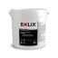 Izolacja przed wilgocią z Bolix B-MB Emulsion