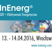 Praktyczne aspekty projektowania i instalowania systemów fotowoltaicznych na InEnerg® we Wrocławiu