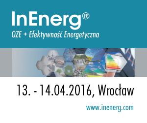 InEnerg-300x250-PL
