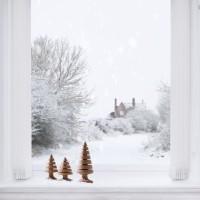 Dlaczego niektóre mieszkania są zimne?