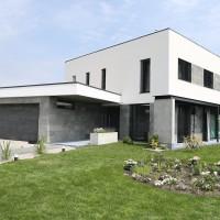 Dom energooszczędny w standardzie Multi-Comfort. Loteria z atrakcyjnymi nagrodami