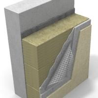 Ocieplanie fasad otynkowanych – krok po kroku