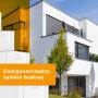 Budujesz dom? Sprawdź, jakie rozwiązania pozwolą spełnić przyszłe normy energooszczędności