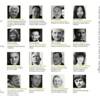 Międzynarodowa Expo Konferencja Architektoniczna GIS Kraków 2016