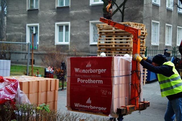 Fot. Wienerberger