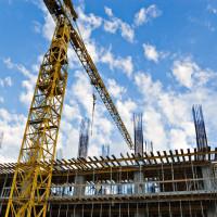 Zapowiada się dobry rok dla budownictwa mieszkaniowego