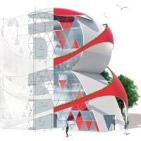 """Konkurs dla architektów """"Zmień wizję w projekt"""" – zgłoszenia do 31 maja 2016"""