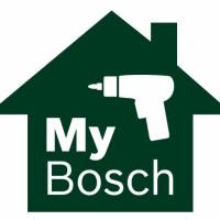 Dłuższa gwarancja na elektronarzędzia Bosch dla majsterkowiczów