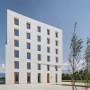 Wienerberger Brick Award 2016: uhonorowanie innowacyjnej architektury ceglanej z całego świata