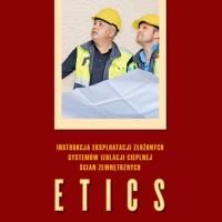 Ocieplenia na dziesięciolecia– nowa instrukcja SSO o eksploatacji systemów ETICS
