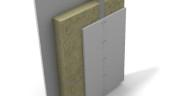 Montaż lekkich ścianek działowych z izolacją akustyczną z wełny kamiennej – krok po kroku