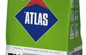 Fugi wąskie – nowość w ofercie ATLAS