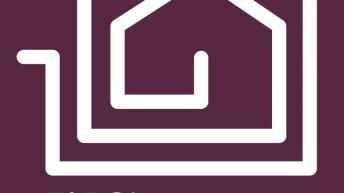 Kupić mieszkanie szybko i bez nerwów