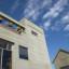Jak dobrze wybrać styropian na fasadę?