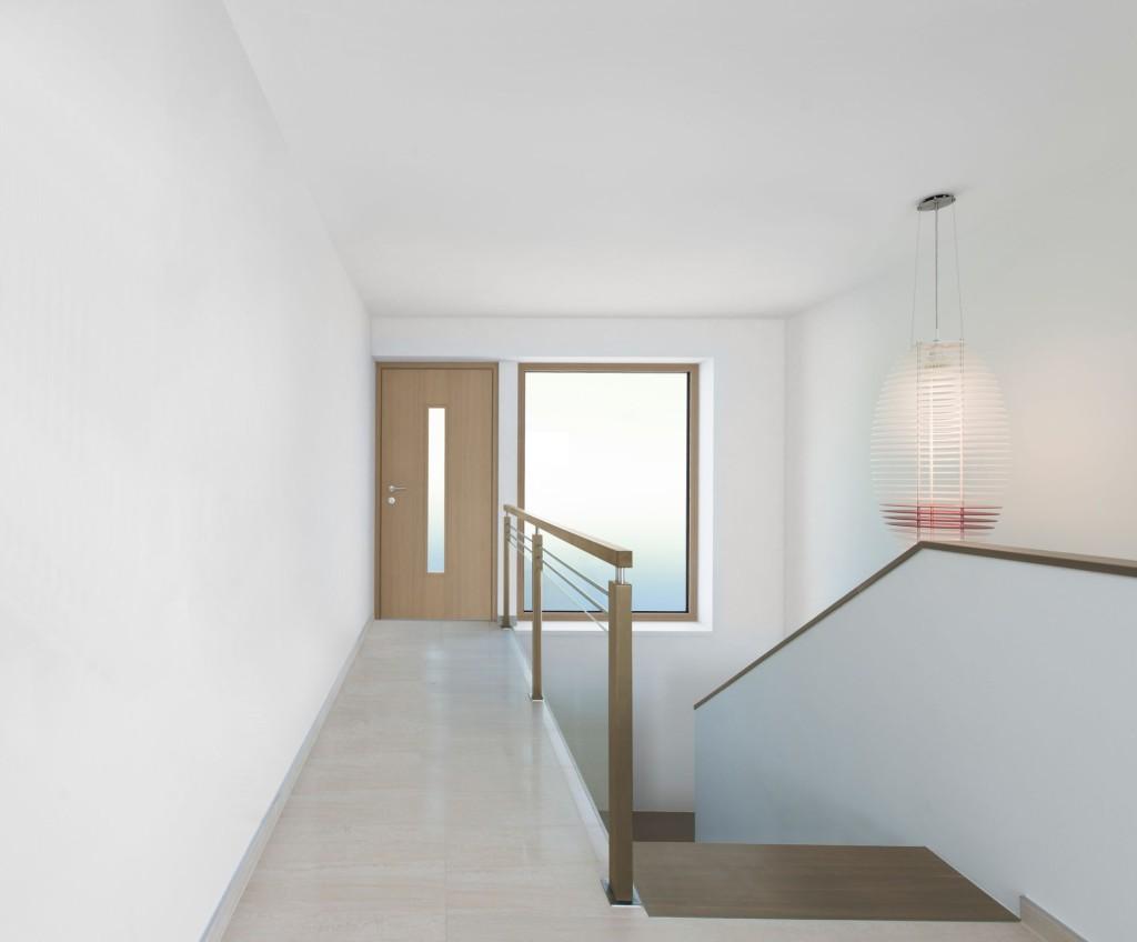 ciep e okna z drewnianym rdzeniem internorm hf 410 abc. Black Bedroom Furniture Sets. Home Design Ideas