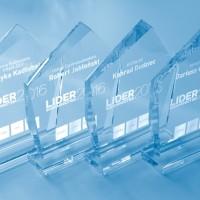 Tytuł Lidera Budownictwa 2016 dla najlepszych wykonawców w systemach Ytong i Silka