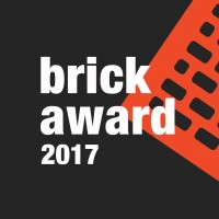 Wienerberger Brick Award 2017