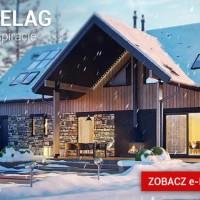 Nowy e-katalog ARCHIPELAG ze świątecznymi inspiracjami