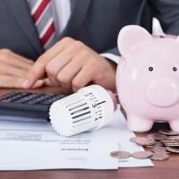 Audyt energetyczny – obowiązkowe źródło oszczędności