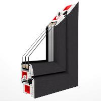 DRUTEX rozwija design swoich produktów