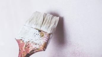 Remontowe DIY – pęknięcia na ścianach