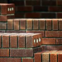 Techniczne zawody z przyszłością: monter zabudowy