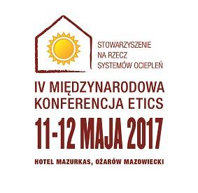 IV_Miedzynarodowa_Konferencja_Etics_logo