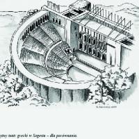 Metody finansowania budownictwa antycznego