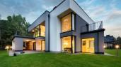 Nowoczesne okna – energooszczędność i ochrona przed słońcem