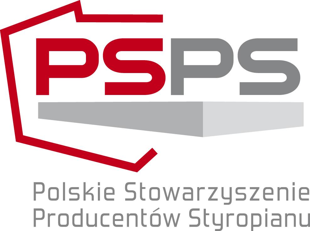 PSPS_logo