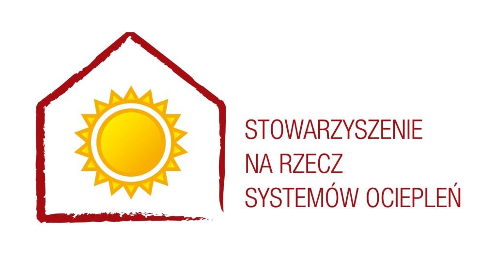 SSO_Logotyp RGB 300 DPI