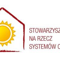 Stowarzyszenie na Rzecz Systemów Ociepleń (SSO)
